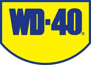 warehouse supply inc wd 40
