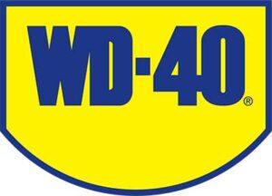 warehouse supply inc wd 40