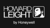 howard light