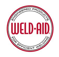 weld aid